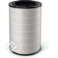 PHILIPS NANOPROTECT HEPA FILTER F