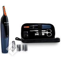 PHILIPS 5000 SERIE NOSETRIMMER NT5180/15