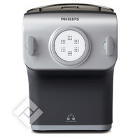 PHILIPS AVANCE HR2358/12