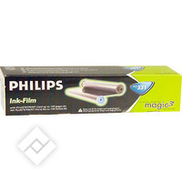 PHILIPS PFA 331