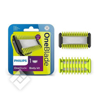 PHILIPS QP610/50 HYBRID BLISTER B