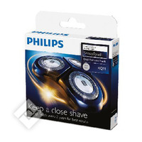 PHILIPS SENSOTOUCH RQ11