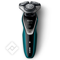 PHILIPS S5550/10 FAST SHAVE