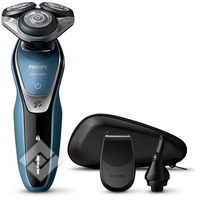 PHILIPS S5630/45 FAST SHAVE