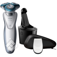 PHILIPS S7730/26 SHAVER SERIES 7000 SENSITIVE SKIN