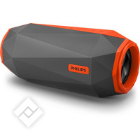 PHILIPS SB500 ORANGE