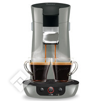 PHILIPS SENSEO VIVA CAFE HD6561/50 EASTER