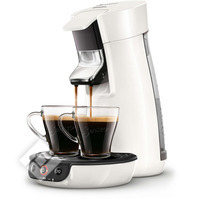PHILIPS SENSEO VIVACAFE HD7829/00 WHITE