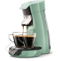 PHILIPS SENSEO VIVACAFE HD7829/10 GREEN