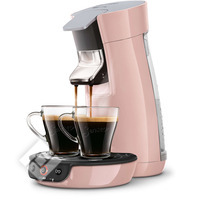 PHILIPS SENSEO VIVACAFE HD7829/30 LYCHEE PINK