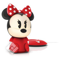 PHILIPS SOFTPAL MINNIE MOUSE