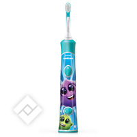 PHILIPS SONICARE FOR KIDS HX6321/03
