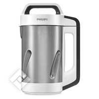 PHILIPS SOUPMAKER HR2201/80