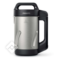 PHILIPS VIVA SOUPMAKER HR2203/80