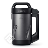 PHILIPS VIVA SOUPMAKER HR2204/80