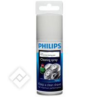 PHILIPS SPRAY NETTOY RASOIR