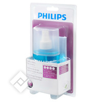 PHILIPS SVC1116 SCREENCLEAN