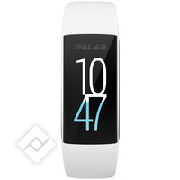 POLAR A360 MEDIUM WHITE