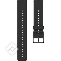 POLAR BAND IGNITE BLK M/L