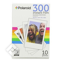 POLAROID PIF300 10PACK INSTAX COMP