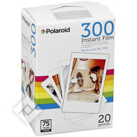 POLAROID PIF300 20PACK INSTAX COMP