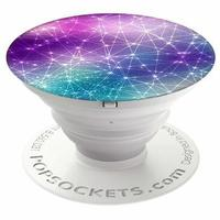Popsockets Starry Constellation *NEW*