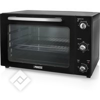 PRINCESS CONVECTION OVEN 112759