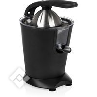 PRINCESS BLACK STEEL JUICER 201853