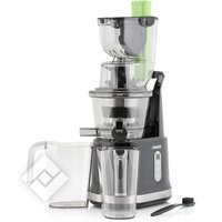 PRINCESS SLOW JUICER EASY FILL 202045