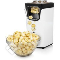 PRINCESS Pop Corn 292986