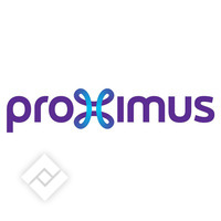 PROXIMUS PAY & SURF 10 EURO