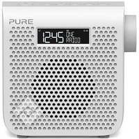 PURE ONE MINI WHITE SERIE 3