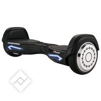 RAZOR HOVERTRAX 2.0 BLACK