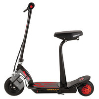 Razor Power Core E100S - Red