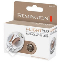 REMINGTON IPL6000 REPLACEMENT LAMP