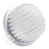 REMINGTON SP-FC2A SENSITIVE BRUSH