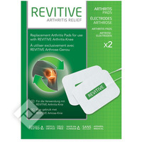 REVITIVE Arthrose du genou