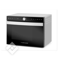 RIVIERA&BAR QFV260 - STEAM AND BAKE OVEN