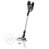 ROWENTA RH9282WO AIR FORCE 460 ALL-IN-ONE TOTAL CARE