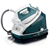 ROWENTA COMPACT STEAM EXTREME DG7521F0