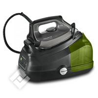 ROWENTA DG8626F0 Perfect Steam Pro