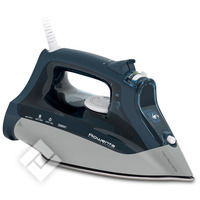 ROWENTA DW4210D1 EFFECTIVE ANTI CALC