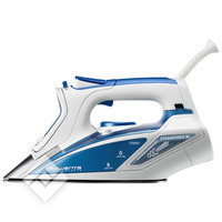 ROWENTA STEAMFORCE DW9220D1