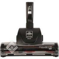 ROWENTA MAXI TURBO BRUSH