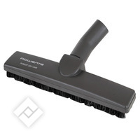 ROWENTA PARQUET BRUSH SOFT