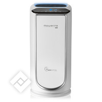 ROWENTA PU6020F1 Intense Pure Air XL