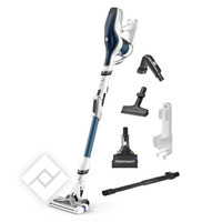 ROWENTA AIR FORCE FLEX 560 RH9471WO