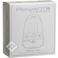 ROWENTA SAC ORIGINAL ZR0012