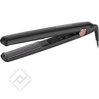 ROWENTA Ultimate Experience Straightener SF8210F0