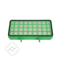 ROWENTA ZR901501 HEPA FILTER